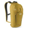 Lowe Alpine - Эргономичный рюкзак Tensor 10