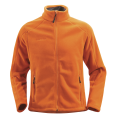 Vaude - Кофта флисовая Arosa IV Jacket