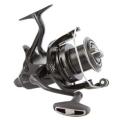 Shimano - Катушка для ловли карпа Medium Baitrunner LC 5500 XTB