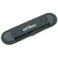 Tatonka  - Нескользящая подкладка на плечоShoulder Pad