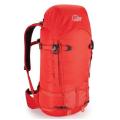 Lowe Alpine - Туристический рюкзак Peak Ascent 32