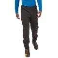 Patagonia - Мягкие брюки Nano-Air