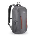 Lowe Alpine - Удобный рюкзак Vector 18