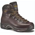 Asolo - Треккинговые ботинки для прогулок по пересеченной местности Backpacking TPS 520 GV MM