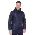 Superdry - Спортивная куртка