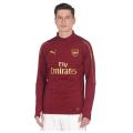 Puma - Кофта для игры в футбол Arsenal
