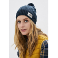 The North Face - Шапка демисезонная Antlers Beanie