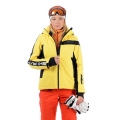 Stayer - Куртка мембранная с утеплителем