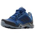 Adidas - Кроссовки для активного отдыха Terrex Ax3 Gtx