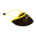La Sportiva - Чехол для скальных туфель Shoe Cover