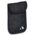 Tatonka - Футляр для смартфона Smartphone Case