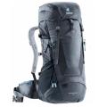 Deuter - Туристический рюкзак Futura PRO 40