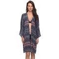Roxy - Пляжное кимоно для женщин