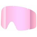 Shred - Линза цилиндрическая Lens S Mon