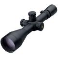 Leupold - Высококлассный оптический прицел Mark 4 4.5-14x50mm LR/T M1 MilDot