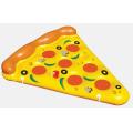 FunForrestFun! - Пляжный матрас Пицца 180х150