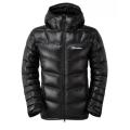 Berghaus - Куртка пуховая с большим капюшоном Ramche Micro Down