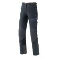 Trangoworld - Треккинговые брюки из флиса Trx2 Pes Stretch Pro
