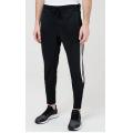 Adidas - Брюки для спорта Tmac pant