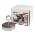Forceberg - Магнит для поиска металла F300