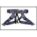 Ринг - Обвязка поясная для скалолазания Беседка