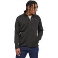 Patagonia - Куртка теплая из мягкого флиса Better Sweater