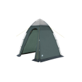 Trek Planet - Тент-шатер туристический Aqua Tent