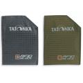 Tatonka - Кошелек для банковской карты в упаковке 2 штуки Sleeve Rfid Set