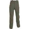 Сплав - Мужские брюки Balance мембрана