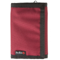 Red Fox - Карманный кошелек N2