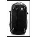 Salomon - Рюкзак с креплениями для снаряжения Quest 30