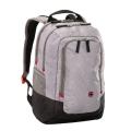 Wenger - Высококачественный рюкзак AirRunner 20