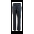 Sivera - Ветрозащитные брюки Усма 2.0 П