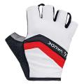 Vaude - Велоперчатки спортивные Me Active Gloves