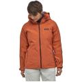 Patagonia - Куртка для зимних видов спорта Insulated Powder Bowl