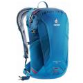 Deuter - Треккинговый рюкзак Speed Lite 20