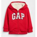 GAP - Толстовка детская теплая