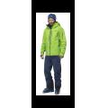 Norrona - Горнолыжная куртка для мужчин Lofoten Gore-Tex Pro