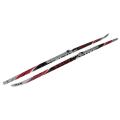 STC - Лыжи с креплениями в комплекте Wax NNN