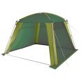 Trek Planet - Защитный шатер Rain Dome