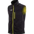 Camp - Легкий жилет Dynamic Vest