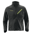 Vaude - Мужская куртка Expressway Jacket II
