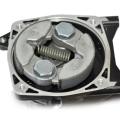 Vista - Муфта сцепления центробежного двигателя бензинового 2-х тактного Solo