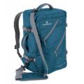 Ferrino - Сумка-рюкзак Bag Tikal 30
