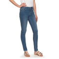 Roxy - Узкие джинсы для женщин