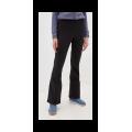 The North Face - Непродуваемые женские штаны Snoga