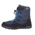 Kamik - Ботинки для детей зимние Jace