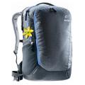 Deuter - Рюкзак для девушек городской Gigant SL 32