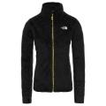 The North Face - Женская флисовая куртка Shimasu Highloft