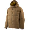 Sivera - Утеплённая куртка мужская Волин 3.0
